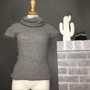 sophia milano Sweaters - Ultra soft cashmere sweater